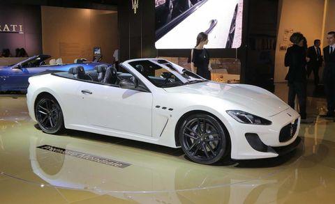 Wheel, Tire, Automotive design, Vehicle, Land vehicle, Event, Alloy wheel, Car, Performance car, Personal luxury car,