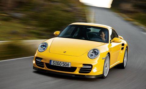 Tire, Wheel, Automotive design, Vehicle, Yellow, Land vehicle, Transport, Car, Road, Rim,