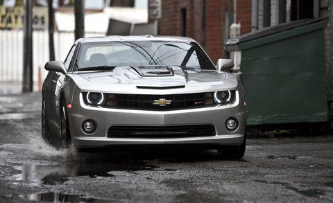 Tire, Automotive design, Vehicle, Automotive lighting, Transport, Headlamp, Hood, Infrastructure, Grille, Automotive exterior,