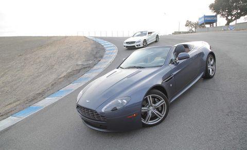 Tire, Wheel, Automotive design, Vehicle, Road, Infrastructure, Rim, Road surface, Asphalt, Car,