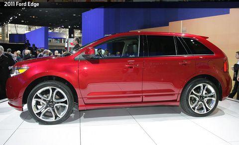 Tire, Wheel, Automotive design, Vehicle, Land vehicle, Alloy wheel, Automotive tire, Car, Rim, Automotive wheel system,