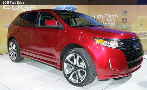 Tire, Motor vehicle, Wheel, Automotive design, Vehicle, Automotive tire, Land vehicle, Car, Automotive lighting, Technology,