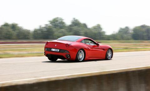 Tire, Motor vehicle, Wheel, Road, Mode of transport, Automotive design, Vehicle, Transport, Infrastructure, Car,