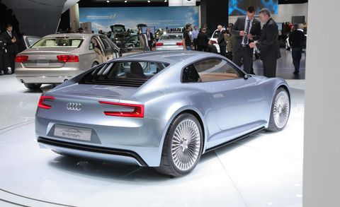 Tire, Wheel, Automotive design, Vehicle, Land vehicle, Car, Automotive tail & brake light, Concept car, Vehicle registration plate, Personal luxury car,