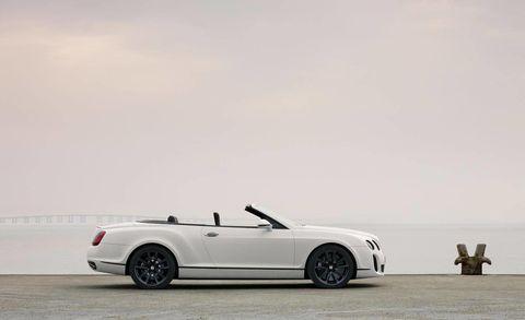 Tire, Wheel, Automotive design, Vehicle, Alloy wheel, Spoke, Convertible, Car, Rim, Personal luxury car,
