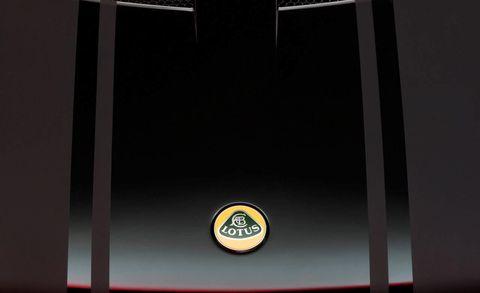 Logo, Symbol, Font, Parallel, Gas, Emblem, Brand, Graphics, Circle, Trademark,