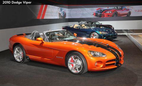 Tire, Wheel, Automotive design, Vehicle, Land vehicle, Performance car, Car, Automotive mirror, Headlamp, Hood,