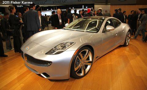 Tire, Wheel, Automotive design, Mode of transport, Vehicle, Event, Land vehicle, Headlamp, Performance car, Car,