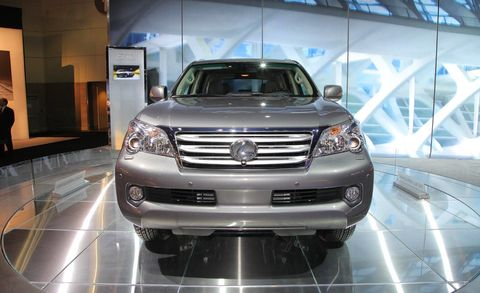 Automotive design, Vehicle, Product, Land vehicle, Automotive lighting, Grille, Car, Glass, Technology, Headlamp,