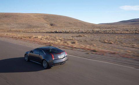Road, Automotive design, Mode of transport, Vehicle, Automotive mirror, Car, Asphalt, Mid-size car, Full-size car, Alloy wheel,