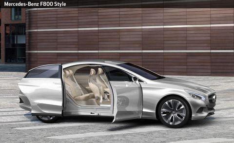 Tire, Wheel, Automotive design, Vehicle, Alloy wheel, Rim, Car, Vehicle door, Fender, Spoke,