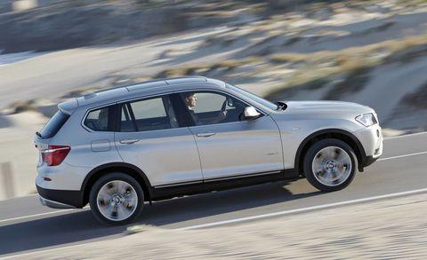 Tire, Wheel, Automotive tire, Automotive design, Vehicle, Alloy wheel, Rim, Automotive wheel system, Spoke, Car,