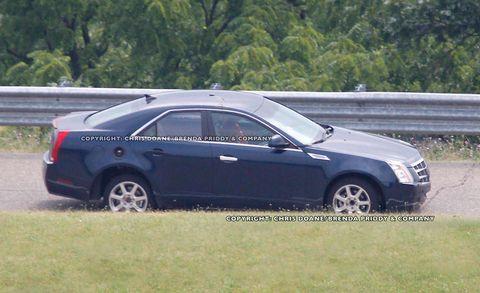 Tire, Wheel, Vehicle, Car, Alloy wheel, Full-size car, Rim, Mid-size car, Sedan, Luxury vehicle,