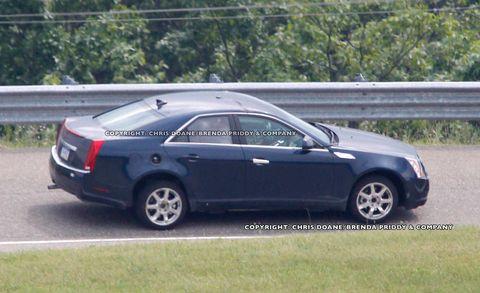 Tire, Wheel, Vehicle, Car, Rim, Automotive tail & brake light, Alloy wheel, Technology, Full-size car, Mid-size car,