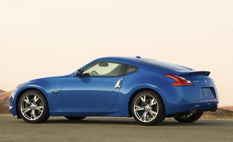 Tire, Wheel, Automotive design, Blue, Vehicle, Rim, Alloy wheel, Performance car, Car, Fender,