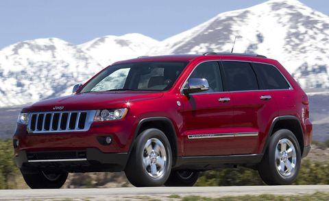 Tire, Wheel, Automotive tire, Vehicle, Winter, Car, Mountainous landforms, Mountain range, Red, Rim,