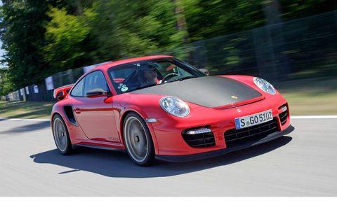 Automotive design, Vehicle, Car, Rim, Alloy wheel, Fender, Performance car, Sports car, Bumper, Carmine,