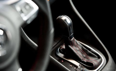 Gear shift, Vehicle, Car, Steering wheel, Auto part, Automotive design, Steering part, Family car,