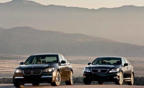 Tire, Automotive design, Vehicle, Land vehicle, Mountainous landforms, Automotive lighting, Automotive exterior, Grille, Automotive mirror, Car,