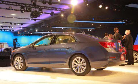 Tire, Wheel, Automotive design, Vehicle, Land vehicle, Event, Car, Alloy wheel, Full-size car, Personal luxury car,