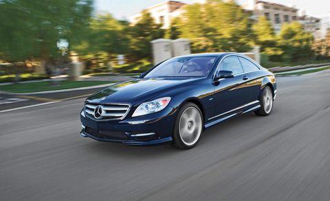 Tire, Wheel, Mode of transport, Automotive design, Vehicle, Transport, Window, Automotive lighting, Alloy wheel, Road,