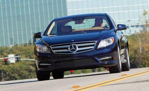 Motor vehicle, Automotive design, Vehicle, Land vehicle, Grille, Headlamp, Car, Mercedes-benz, Hood, Fender,