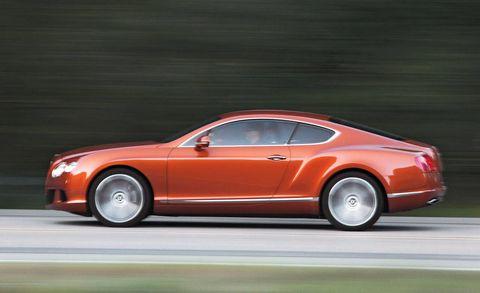 Tire, Wheel, Automotive design, Vehicle, Transport, Car, Red, Automotive lighting, Automotive tire, Fender,