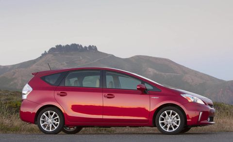 Tire, Motor vehicle, Wheel, Automotive mirror, Mode of transport, Automotive design, Vehicle, Mountainous landforms, Transport, Car,