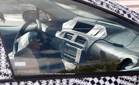 Motor vehicle, Automotive design, Glass, Steering wheel, Steering part, Vehicle door, Windshield, Personal luxury car, Automotive window part, Automotive mirror,