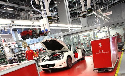 Motor vehicle, Wheel, Tire, Automotive design, Vehicle, Performance car, Car, Automotive wheel system, Alloy wheel, Auto show,