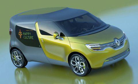 Motor vehicle, Tire, Wheel, Automotive mirror, Mode of transport, Automotive design, Vehicle, Transport, Automotive exterior, Vehicle door,