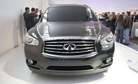Motor vehicle, Automotive design, Vehicle, Land vehicle, Grille, Car, Headlamp, Mercedes-benz, Automotive exterior, Automotive lighting,