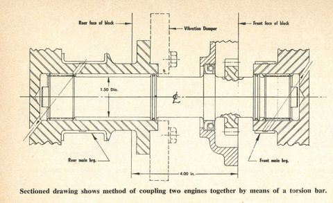 Line, Schematic, Diagram, Parallel, Plan, Technical drawing, Rectangle, Drawing, Engineering,