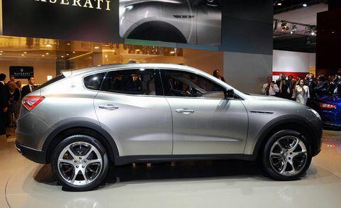 Tire, Wheel, Automotive design, Vehicle, Event, Land vehicle, Car, Automotive tire, Automotive wheel system, Alloy wheel,