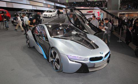 Wheel, Tire, Automotive design, Vehicle, Event, Land vehicle, Car, Personal luxury car, Rim, Performance car,