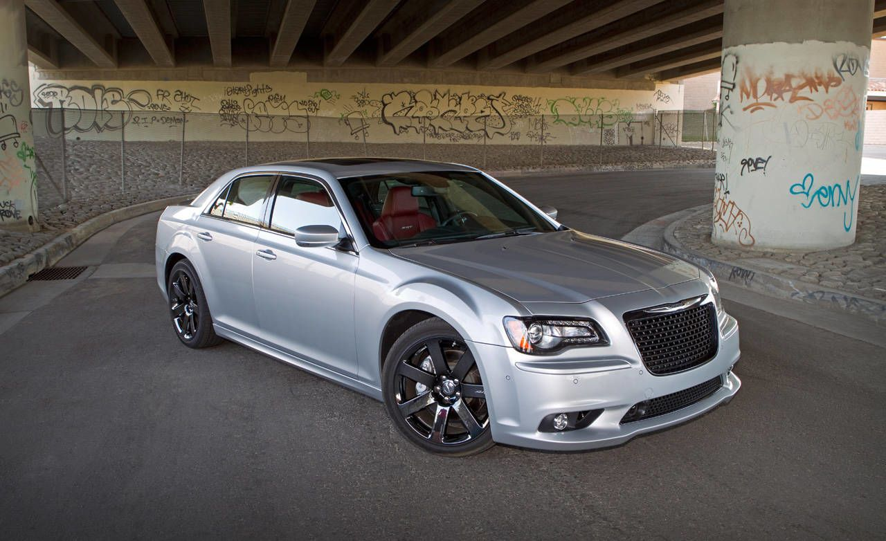 promo en motor news test trend first chrysler