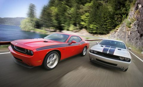Tire, Motor vehicle, Automotive design, Mode of transport, Vehicle, Land vehicle, Automotive lighting, Automotive exterior, Infrastructure, Performance car,