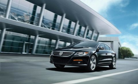 Automotive design, Automotive mirror, Vehicle, Land vehicle, Automotive parking light, Automotive lighting, Grille, Car, Luxury vehicle, Headlamp,