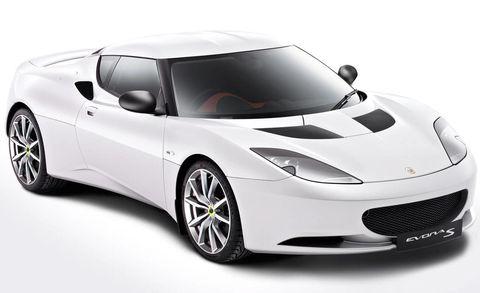 Motor vehicle, Mode of transport, Automotive design, Vehicle, Automotive exterior, Automotive lighting, Rim, Vehicle door, Supercar, Car,
