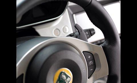 Motor vehicle, Automotive design, Steering part, Steering wheel, Luxury vehicle, Circle, City car, Carbon,