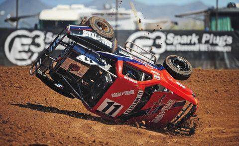 Automotive design, Automotive tire, Motorsport, Sand, Soil, Auto part, Off-road racing, Open-wheel car, Racing, Auto racing,