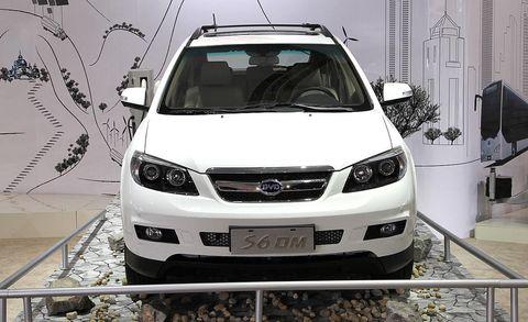Motor vehicle, Automotive design, Glass, Automotive exterior, Vehicle, Automotive lighting, Headlamp, Hood, Grille, Transport,