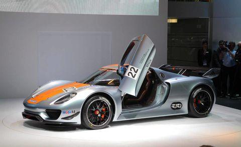 Tire, Wheel, Automotive design, Mode of transport, Vehicle, Automotive wheel system, Car, Rim, Supercar, Performance car,