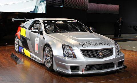 Automotive design, Vehicle, Land vehicle, Car, Automotive lighting, Alloy wheel, Hood, Bumper, Motorsport, Grille,