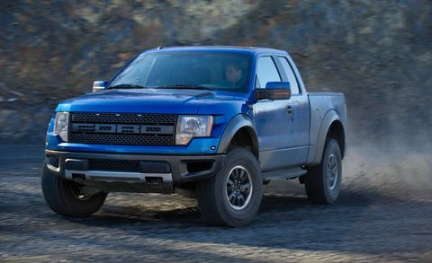Land vehicle, Vehicle, Car, Tire, Automotive tire, Automotive exterior, Bumper, Motor vehicle, Pickup truck, Ford f-series,