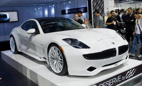 Wheel, Automotive design, Vehicle, Event, Land vehicle, Performance car, Car, Supercar, Sports car, Grille,