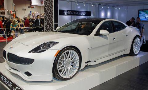 Tire, Wheel, Automotive design, Vehicle, Event, Land vehicle, Car, Performance car, Rim, Auto show,