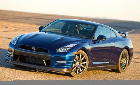 Automotive design, Vehicle, Hood, Rim, Car, Performance car, Alloy wheel, Fender, Sports car, Automotive mirror,