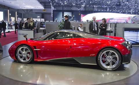 Tire, Wheel, Automotive design, Mode of transport, Vehicle, Land vehicle, Event, Car, Auto show, Personal luxury car,