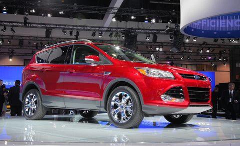 Tire, Motor vehicle, Wheel, Automotive design, Vehicle, Product, Land vehicle, Event, Car, Automotive lighting,